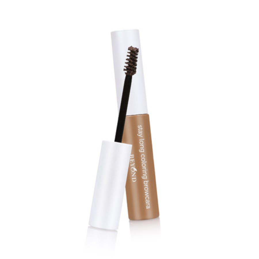 BEYOND  TRIPLE-PROOF AUTO GEL LINER 01.SUGAR BUFFER