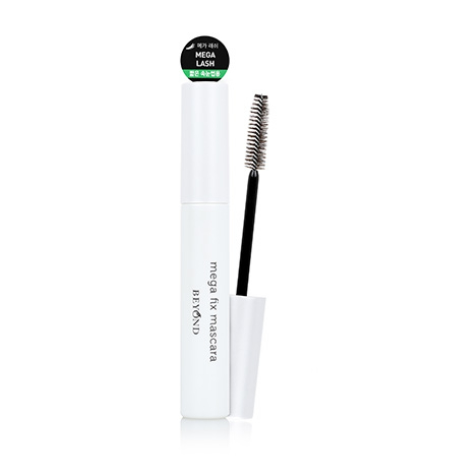 MEGA FIX MASCARA 03 LASH