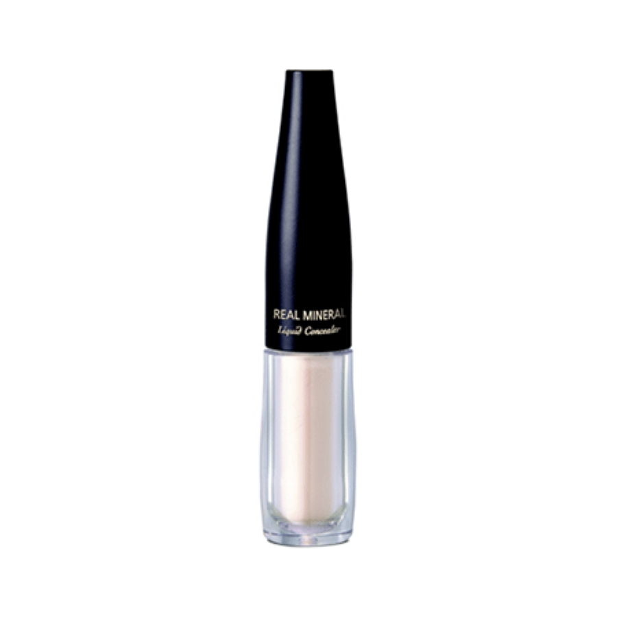 BEYOND  REAL MINERAL LIQUID CONCEALER