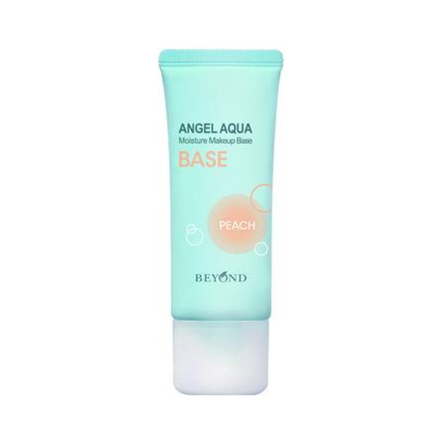 BEYOND  ANGEL AQUA MOISTURE   CC CREAM