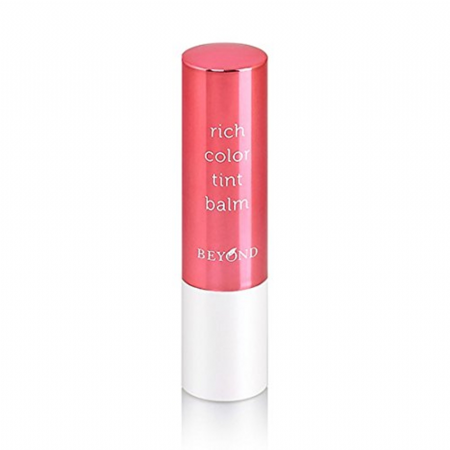 BEYOND  RICH COLOR TINT BALM 03
