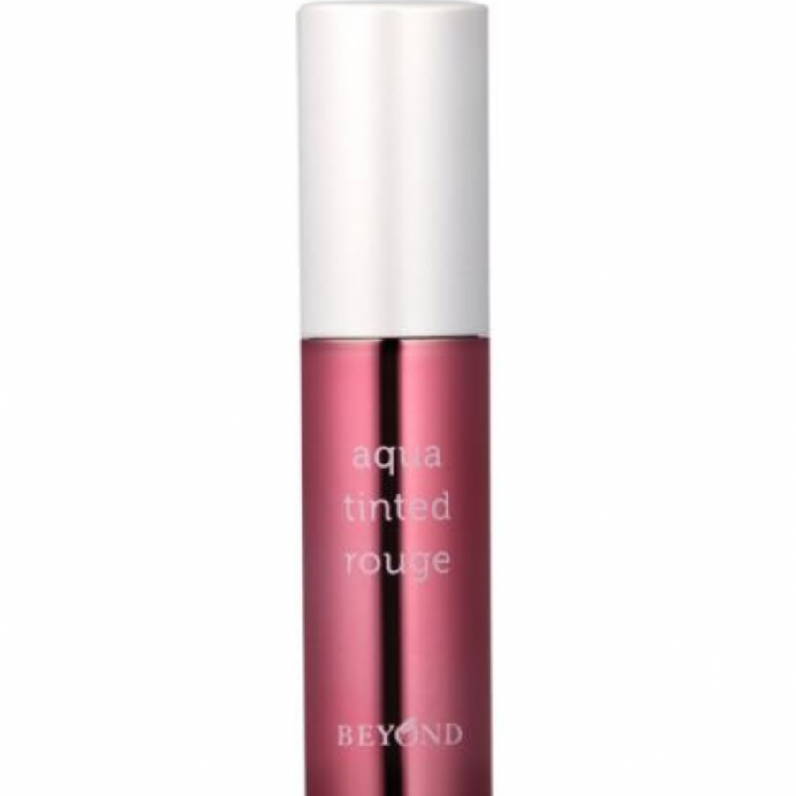BEYOND  ANGEL AQUA TINTED ROUGE 10