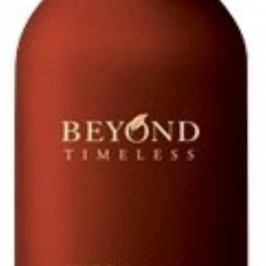 Beyond Timeless Cell Moisturizer