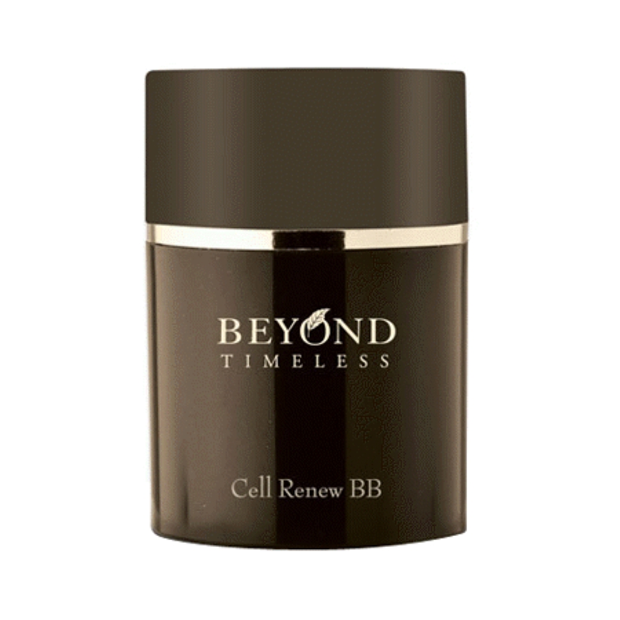 Beyond Timeless Cell Renew BB cream