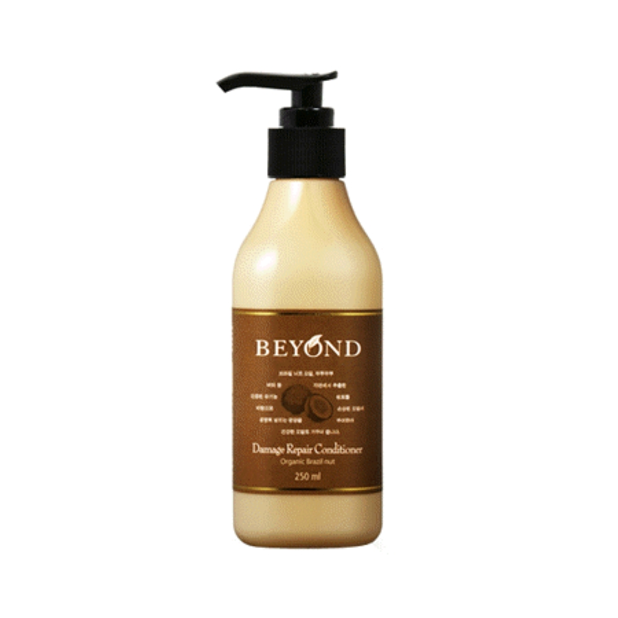 BEYOND  DAMAGE REPAIR CONDITIONER